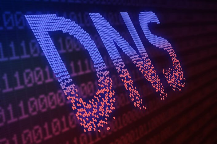 Iran Regime Hackers Hijacking DNS on Global Scale