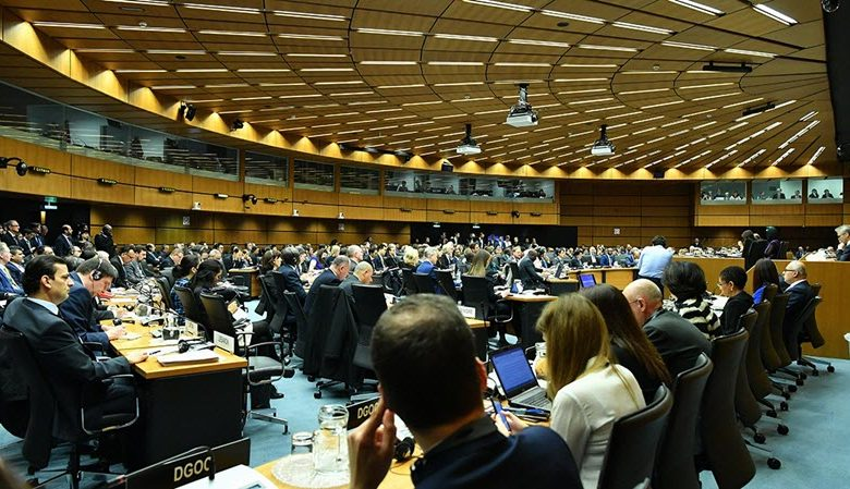 Iran Nuclear Monitoring: IAEA Board of Governors Meeting