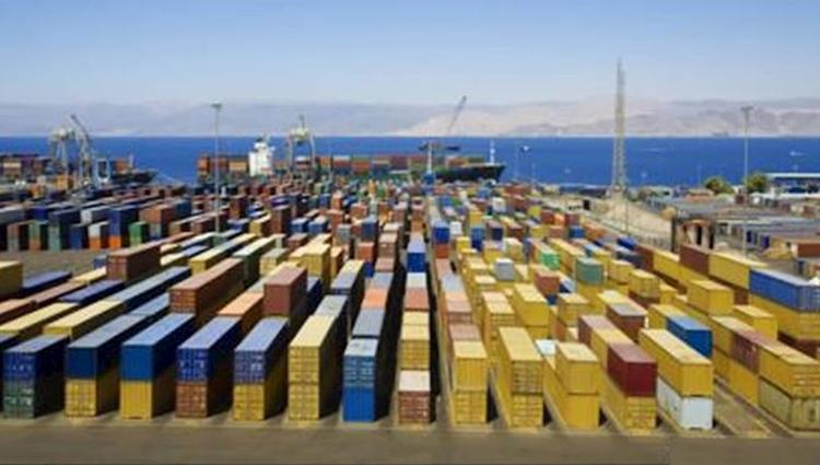 https://www.ncr-iran.org/en/news/economy/26100-iran-regime-worried-about-blockage-of-its-trade-bypaths-with-china