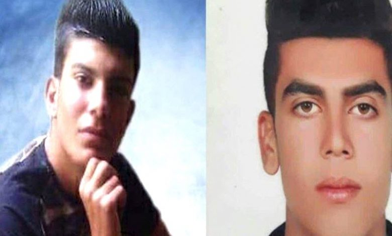 Two_17-Year-Old_Boys_Flogged_and_Secretly_Executed_in_Iran_-_Amnesty_International