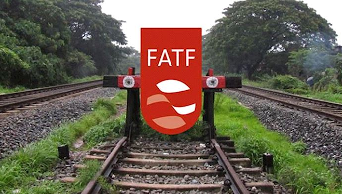 Iran Regime's FATF Division Develops
