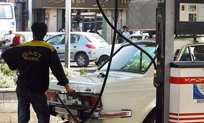 Increase_in_Fuel_Prices_Sparks_Fire_of_Unrest_in_Iran