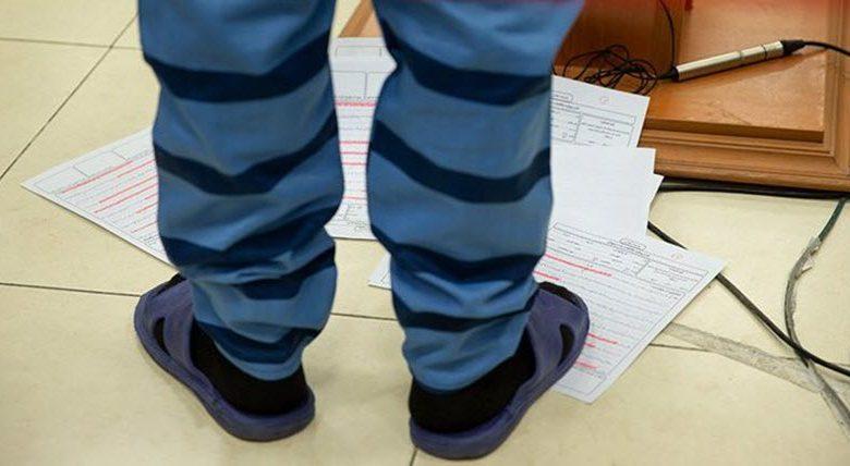 Iran Regime Denying Prisoners' Rights in Violation of International Laws