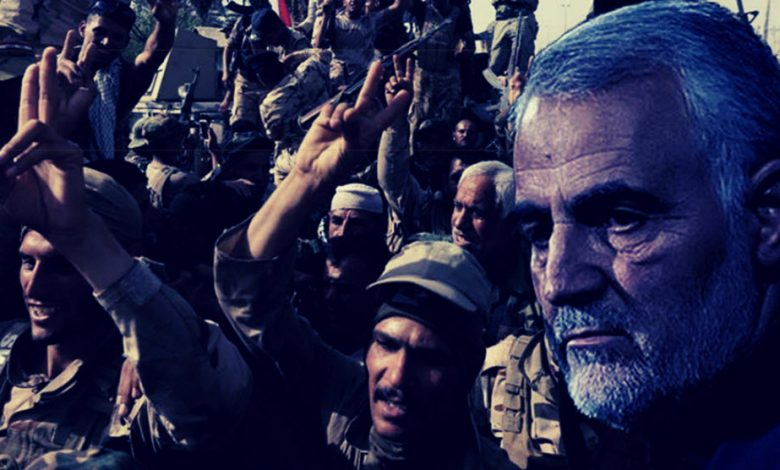 The_Iran_Regime_Threat_Extends_Much_Further_Than_the_Middle_East