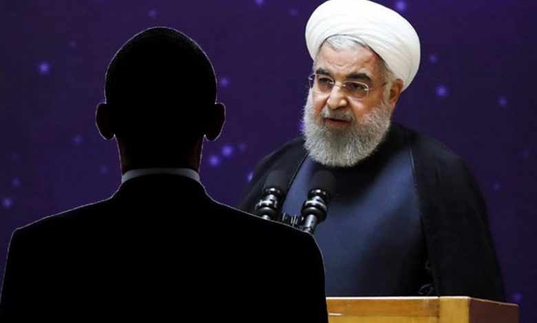 Rouhani,
