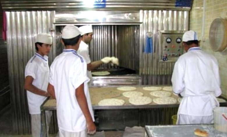 Iranian_Bakers_in_Dezful_Stage_Protests_Over_Unpaid_Wages