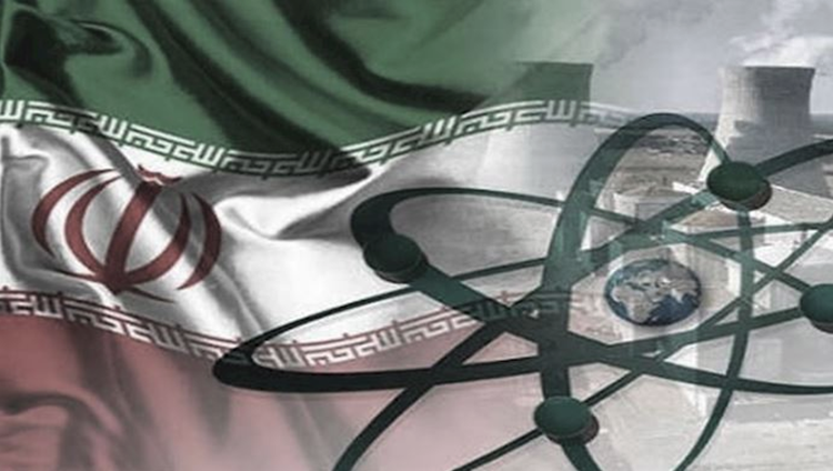 https://www.ncr-iran.org/en/news/nuclear/26429-britain-warns-iran-s-regime-to-stop-violating-the-nuclear-deal