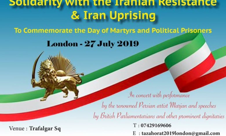 Major_Rally_and_March_by_MEK_Supporters_in_London_in_Support_of_a_Free_Iran