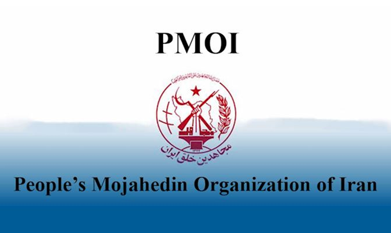 Scores of PMOI's Families and Supporters Were Arrested in Iran