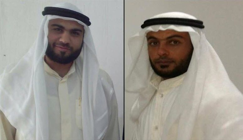 Iran Regime Executes 2 Ahvazi Arab Men