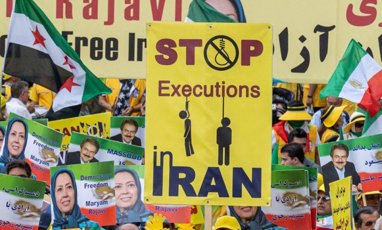 Iran MOIS' Futile and Disgraceful Ploys Targeting Iran Resistance