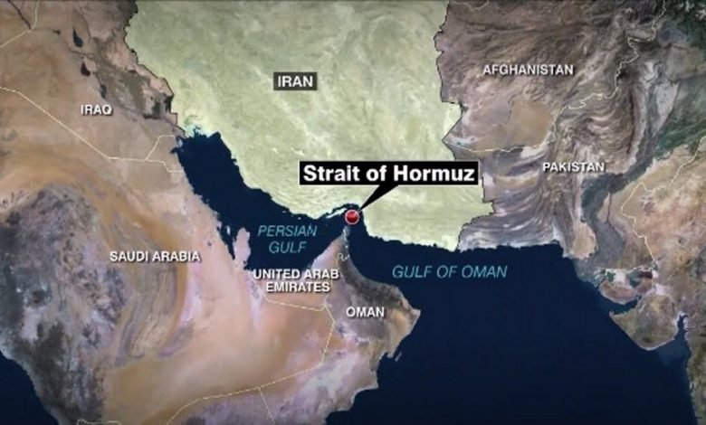 Iran_Regime_Is_Jamming_GPS_Signals_in_Strait_of_Hormuz_to_Disrupt_Commercial_Shipping