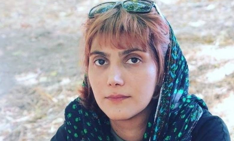 """52 Youngsters Arrested for Attending Mixed-Gender Party in Iran Written by Mahmoud Hakamian on 24 August 2019. The Iranian regime's suppressive security forces arrested 52 mostly young men and women at a mixed gender """"night party"""" in the northern city of Sari, state media reported. The Fars news agency, affiliated to the regime's Islamic Revolutionary Guards Corps (IRGC), on Saturday reported that 29 men and 23 women were arrested due to having """"extremely unsuitable appearances."""" The report added that 10 others were detained last week at a wedding in the city of Juybar on similar grounds. The hall where the party was taking place was also shut down. Raids by so-called 'anti-vice patrols' on private parties in Iran is rife in Iran. In the past three years, after the regime's Supreme Leader Ali Khamenei warned of """"social harms,"""" state security forces have regularly intruded family parties, including weddings and birthday parties. https://www.ncr-iran.org/en/ncri-statements/human-rights/26610-52-youngsters-arrested-for-attending-mixed-gender-party-in-iran"""
