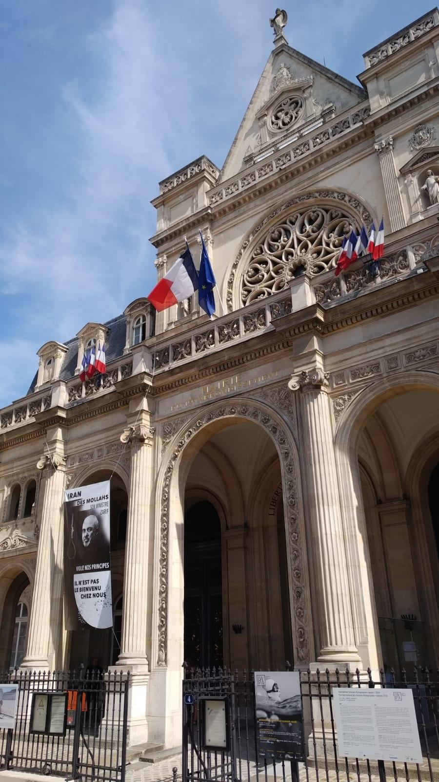 Paris_District_1_No_to_Zarif