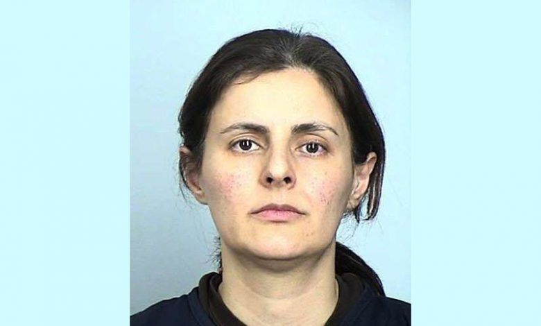 Woman Pleads Guilty to Smuggling U.S. Tech to Iran's Regime