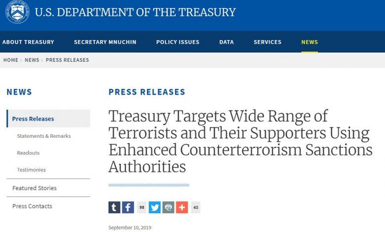 US_Treasury_action_Sep_2019