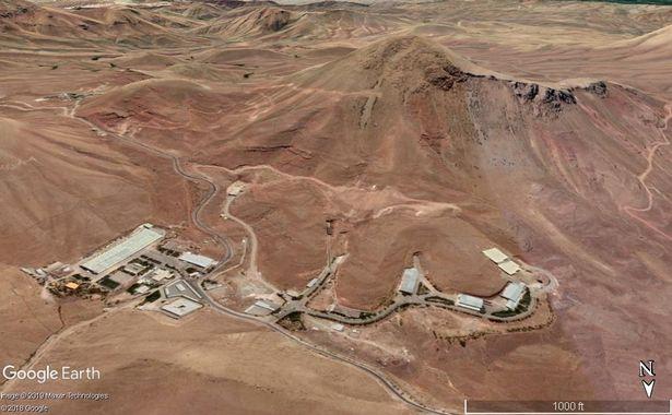 0_Movahed-Tunnel-Khojir-2