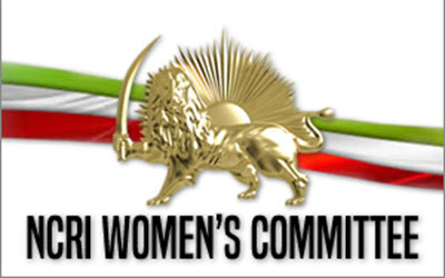 The National Council of Resistance of Iran