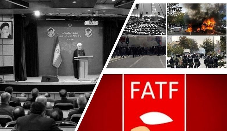 Iran: Mullahs Regime's Deadlock Over Elections and FATF