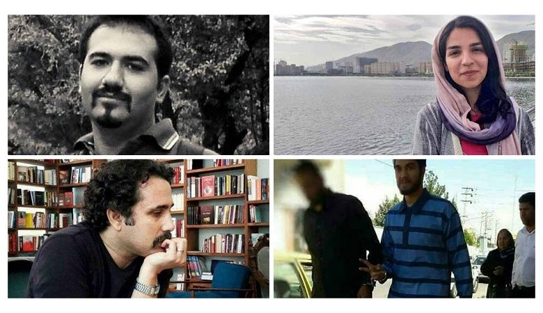 Iran's Regime Continues Systematic Human Rights Violations According to Rights Group
