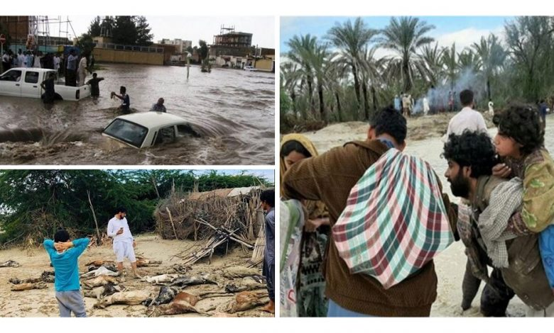 https://ncr-iran.org/en/news/society/27284-iran-flood-has-devastated-people-regime-has-not-taken-any-action