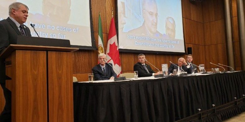 Conference_in_Canadian_Parliment