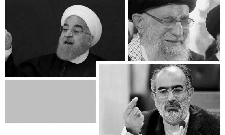 Fearing Nationwide Boycott, Khamenei Declares Election Participation Religious Duty and Edict