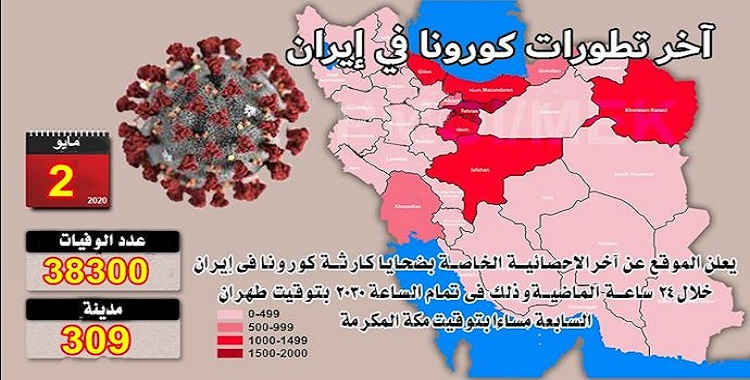 https://www.ncr-iran.org/en/news/iran-coronavirus-update-over-38300-deaths-may-2-2020-600-pm-cest/