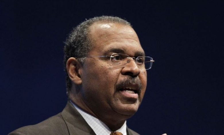 Ambassador Ken Blackwell's article in the CNSNEWS