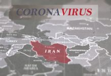 Sanctions Relief for Iran's regime Would Fuel Malign its Activities, not COVID Response