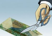 Iran: Regime Removes Four Zeros From National Currency Amid Coronavirus Outbreak, a Clear Sign of Its Absolute Economic Deadlock and Failure