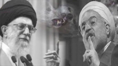 Photo of Iran Regime's Increasing International Isolation