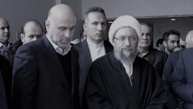 Photo of Iran: Akbar Tabari's Trial Shows Level of Corruption Within the Regime