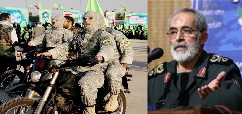 Hossein-Nejat