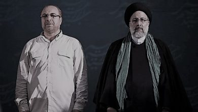Photo of Human Rights Abuses Proliferate as Dominance of Iran regime's Government Grows
