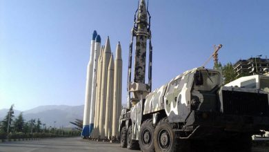 Photo of Despite Obstacles, US Accelerates Push for Longer Arms Embargo on Iran's Regime