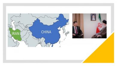 Photo of Understanding Iran Regime's Dirty Deal With China