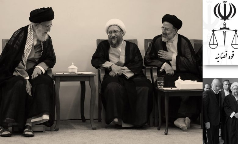 Corruption in the Mullahs' Regime Ruling Iran – Part 7