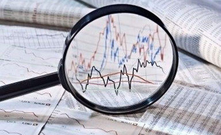 Rapid Decline of Iran's Stock Market: Direct Result of Regime's Wrong Economic Policies