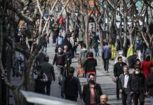 Iranian regime's Mismanagement of its Covid-19 Outbreak is a Threat to the Entire World