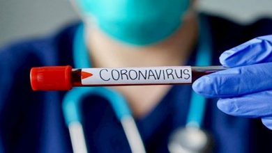 Photo of Iran: Coronavirus Update, Over 104,500 Deaths, September 17, 2020, 6:00 PM CEST