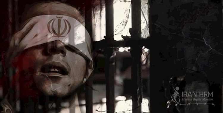 Iran: Names of 7 political prisoners, call for urgent action for the release of the youth, and the arrested supporters and families of MEK