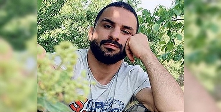 World Community Can Stop Further Executions in Iran by Helping Navid Afkari and Holding the Regime To Account for Its Past Crimes