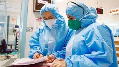 Iran: Coronavirus Update, Over 113,500 Deaths, October 1, 2020, 6:00 PM CEST