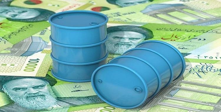 Iran's Bankrupt Economy, Result of the Regime's Institutionalized Corruption