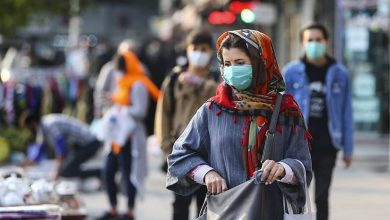 Photo of Iran: Coronavirus Update, Over 135,300 Deaths, October 28, 2020, 6:00 PM CEST