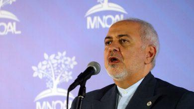 Photo of Iran Regime – Godfather of Terror
