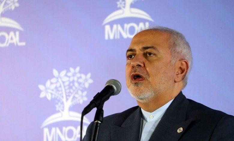 Iran Regime – Godfather of Terror