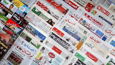 Photo of A Glance at Iran's State Media: COVID-19 Crisis and People's Possible Backlash