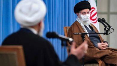 Photo of Iran: What Khamenei's Special Reappearance Means?